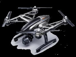 Drohnen & Zubehör
