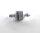 Benzinfilter für Großmodelle FG Marder Hurrax MCD Losi 5 T CarbonFighter