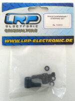LRP Innerer Lenkhebelsatz Steering Set S18 RMT Shark 112313