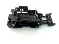 CHASSIS MINI-Z AWD MA020 SP NEU md201SP