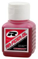Robitronic Luftfilteröl Anti Dust 45ml ÖL...