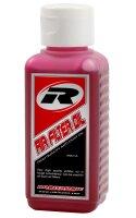 Robitronic Luftfilteröl Anti Dust 90ml ÖL...