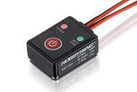 Hobbywing Power Switch Elektronischer Schalter 12A 2s...