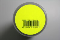 LEXAN Farbe ABSIMA Polycarbonat Color Lack Spray 150 ml...