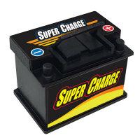 Autobatterie Deko Attrappe 20x30mm Crawler 1:10 1:8...