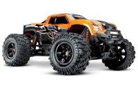 Traxxas X-Maxx 4x4 VXL 8S Monster Truck TRX77086 alle...