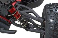 RPM Querlenker ARRMA Kraton Qoutcats Durango DEX8T v/oben + unten RPM81482