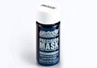 Killerbody Maskier Flüssigkeit Liquid Mask...