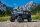 "ABSIMA 1:10 Green Power Elektro Modellauto RC Crawler ""SHERPA CR3.4"" GRAU 12011"