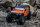 "ABSIMA 1:10 Green Power Elektro Modellauto RC Crawler ""SHERPA CR3.4"" ORANGE 12010"