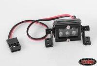 RC4WD Z-E0052 1/10 Hochleistungs LED Licht Leiste...