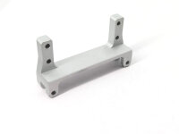Absima Aluminium Lenkservohalter Sherpa CR3.4 1230679...