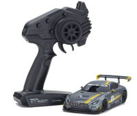 Kyosho Mini-Z Mercedes AMG GT3 (W-MM incl. KT531P) 32338GY