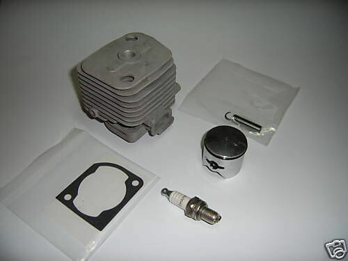 Zenoah Big Bore Kit 26ccm passend CY Sikk HPI FG CarbonFighter Sikk Losi 5T