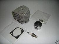 Zenoah Big Bore Kit 26ccm passend CY Sikk HPI FG...