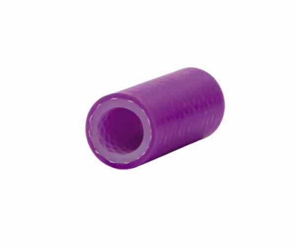 Auspuff schlauch Gewebeschlauch Silikonschlauch 15mm Innen Jamara FG Reso