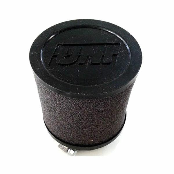 Racing Luftfilter Schaumstoff Flexibel Uni Filter Tuning CF FG MCD Hurrax Losi
