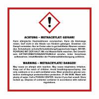 Sicherungslack Schraubensicherung Mittelfest Traxxas L310B