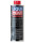 Luftfilter ÖL 1:5 Fg CF Liqui Moly K&N Luftfilteröl 500ml