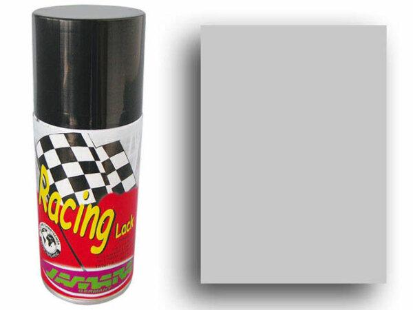 Racing Lack Lexanspray Lexanfarbe SCHEIBENTÖNUNG Jamara 238350 FG Carson HPI