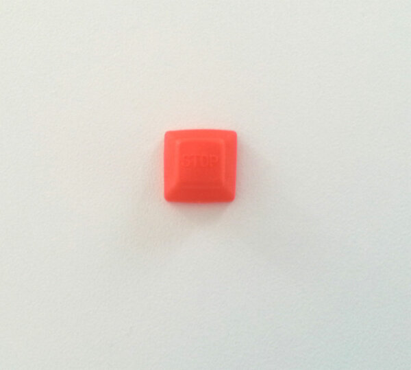 Schutzhaube für Kill Switch Ausschalter Zenoah FG Carson g230 g260 g270 g290 CF