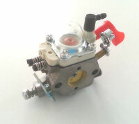 Tuning Vergaser Walbro WT 668 Zenoah CY FG HPI Carbon Fighter Losi Amewi