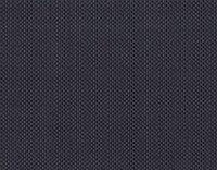 Carbon Folie zum Bekleben von Karossen FG Hurrax MCD FS