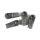 FG Kugelgelenk für M8 4Stück neu 06029/08 6029/08