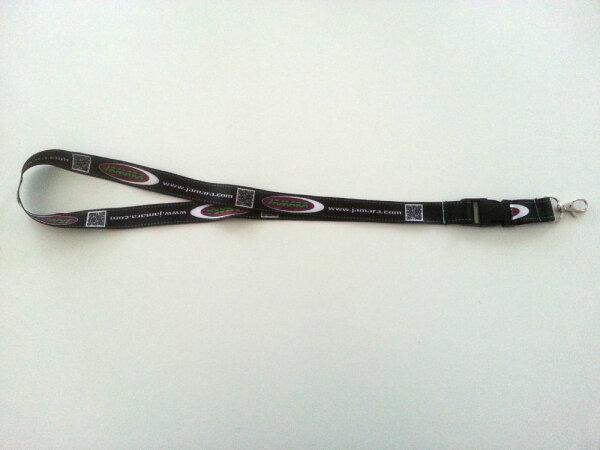 Jamara Schlüsselanhänger Schlüssel Anhänger Fernsteuerungshalter Fernsteuerung