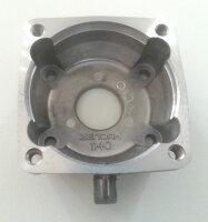 Kupplung Flansch original Zenoah G 230 240 260 290 320 CY...