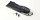 LRP Deep Blue 420 Race Boot 2.4GHz ARR - Abnehmbare Haube Oberdeck Amewi LRP