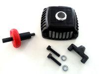 RC Power Starter for CY/RC Engines Seilzugstarter