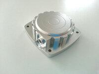 Alu CNC Seilzugstarter Gehäuse Zenoah CF FG HPI