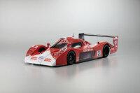AUTOSCALE TOYOTA LM GT-ONE TS020 No.3 (MR-03W-LM) Kyosho...