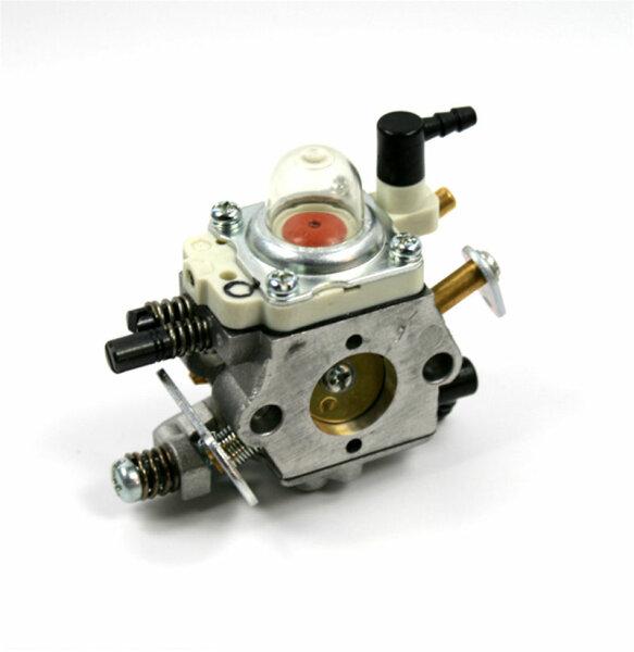 NEU!! Walbro Tuning Vergaser WT-1107 für G320 Motoren auch für G290 G270 Zenoah