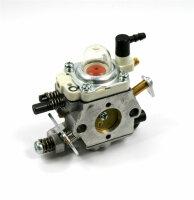 NEU!! Walbro Tuning Vergaser WT-1107 für G320...