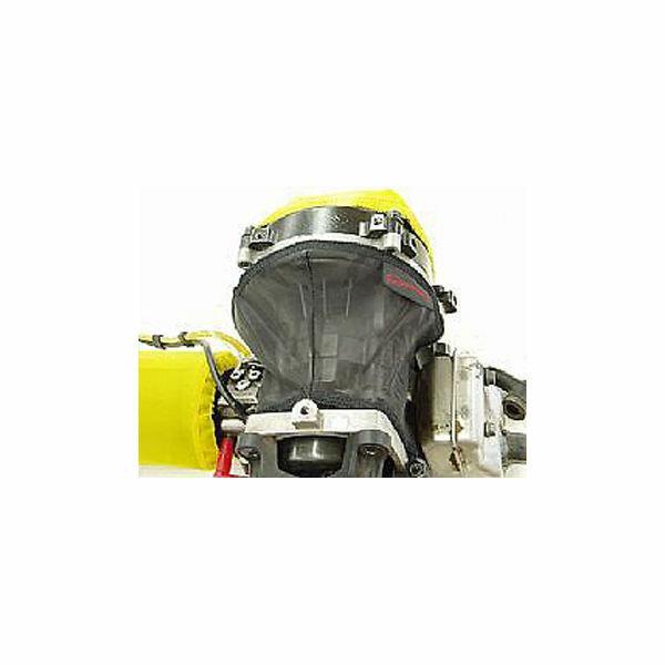 Outerwears Filter für Kurbelwellengehäuse FG Hurrax HPI