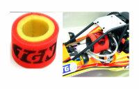 TGN Vorfilter für HPI Modelle 5B SS etc Luftfilter 2...