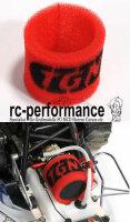 TGN Vorfilter für Luftfilter HPI 5B SS CF FS FG...