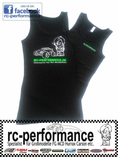 T-Shirt von rc-performance versch.Größen für Herren Merchandise