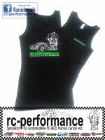 T-Shirt von rc-performance versch.Größen...