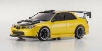 Karosserie MINI-Z AWD Subaru Impreza WRX (narrow /M) Kyosho