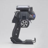 Ko Propo EX-RR Fernsteuerung incl. KR-415FHD...