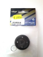 Carson Differential Kegelrad Stahl CY-Chassis 500205465...