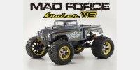 Kyosho Mad Force Kruiser 2.0 VE 1:8 4WD Readyse RTRt...