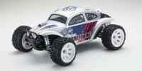 Kyosho Mad BugVEi 1:10 EP RTR 4 WD incl. KT231P Orion...