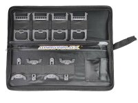 ARROWMAX Exclusive SetUp System 1:10 Offroad Hudy...