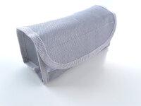 Lipo Guard B1 Tasche 190x85x75 Bag Safe Lipo Akku Tasche