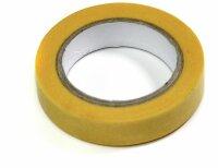 Maskierband Klebeband Tape 10M x10mm 2440006 Abklebeband...
