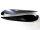 Aero-Naut CAM Carbon Klappluftschraube Propeller Luftschraube vers. Größen Klappluftschrauben